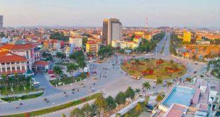Bắc Ninh, Thừa Thiên Huế, Khánh Hòa dự kiến là thành phố trực thuộc Trung ương  - photo1616147314579 1616147314746654932462 310x165 - Bắc Ninh, Thừa Thiên Huế, Khánh Hòa dự kiến là TP trực thuộc Trung ương