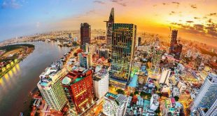 Thêm góc nhìn thú vị về nguyên nhân BĐS Việt Nam sốt nóng khắp nơi  - photo1616209469656 16162094697862059789250 310x165 - Thêm góc nhìn thú vị về nguyên nhân bất động sản VN sốt nóng khắp nơi