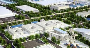 Đầu tư 4 khu công nghiệp hơn 1.000 ha tại Hải Dương, Vĩnh Phúc, Quảng Nam, Quảng Trị  - photo1616209968351 16162099685101661398219 310x165 - Đầu tư 4 khu công nghiệp hơn 1.000 hecta tại Hải Dương, Vĩnh Phúc, Q.Nam, Quảng Trị