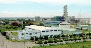 Phê duyệt dự án khu công nghiệp hơn 2.000 tỷ đồng ở Quảng Trị  - photo1616576694954 16165766951291121177227 310x165 - Phê duyệt dự án khu công nghiệp hơn 2.000 tỷ. đ ở Quảng Trị