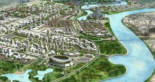 Vinhomes dừng nghiên cứu khu đô thị Bắc Sông Cấm ở Hải Phòng  - photo1616668513321 1616668513478626284004 310x165 - Vinhomes dừng nghiên cứu khu đô thị Bắc Sông Cấm ở Hải Phòng