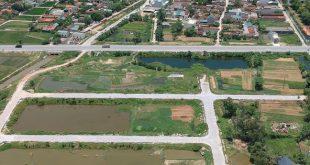 Lo ngại nhà đầu tư mua phải đất 'chui', thành phố Thanh Hóa ra cảnh báo  - photo1616902946353 16169029465881309098029 310x165 - Lo ngại nhà đầu tư mua phải đất 'chui', TP Thanh Hóa ra cảnh báo