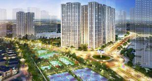 """Cơ hội """"nhận nhà ở ngay"""" chỉ từ 267 triệu đồng tại Vinhomes Smart City  - 1617339705877 13 0 432 671 crop 1617339711384 63752964778110 310x165 - Cơ hội """"nhận nhà ở ngay"""" chỉ từ 267 tr. đ tại Vinhomes Smart City"""