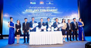 Đất Xanh Nam Trung Bộ bắt tay hợp tác dự án nghìn tỷ tại Buôn Ma Thuột  - 1618393120265 58 0 919 1378 crop 1618393148032 63754017050042 310x165 - Đất Xanh Nam Trung Bộ bắt tay hợp tác dự án nghìn tỷ tại Buôn Ma Thuột