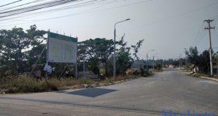 Phân khúc đất nền dự án tại Quảng Nam đang có dấu hiệu 'ấm' lên  - photo1617704994151 1617704994310765710362 310x165 - Phân khúc đất nền dự án tại Q.Nam đang có dấu hiệu 'ấm' lên