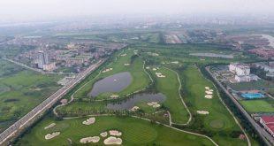 Nhập nhằng các dự án sân golf  - photo1618188384829 16181883849661072649294 310x165 - Nhập nhằng các dự án sân golf