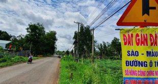 Đại diện Bộ GTVT: Thông tin quy hoạch vùng TP HCM và cao tốc khiến 'sốt đất' cục bộ  - photo1618564330780 1618564330916638985334 310x165 - Đại diện Bộ GTVT: Thông tin quy hoạch vùng thành phố Hồ Chí Minh và cao tốc khiến 'sốt đất' cục bộ
