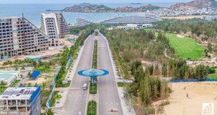 Bình Định sẽ phát triển 327 dự án nhà ở với vốn đầu tư gần 74.000 tỉ đồng  - photo1620007304356 16200073045671556621273 310x165 - Bình Định sẽ phát triển 327 dự án nhà ở với vốn đầu tư gần 74.000 tỉ đồng