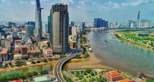 Trình hồ sơ điều chỉnh quy hoạch chung Tp.HCM đến 2040  - photo1620100424591 16201004248211968705337 310x165 - Trình hồ sơ điều chỉnh quy hoạch chung Tp.Hồ Chí Minh đến 2040