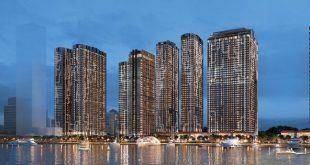 Bức tranh thị trường căn hộ Quý 1: Giá căn hộ dự án mới chào bán tại Hà Nội và Tp.HCM hiện giờ ra sao?  - photo1620461272752 1620461272908412039234 310x165 - Bức tranh thị trường căn hộ Quý 1: Giá căn hộ dự án mới chào bán tại HN và Tp.Hồ Chí Minh hiện giờ ra sao?