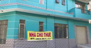 """Sau TP.HCM, Hà Nội cũng sẽ """"siết"""" thuế nhà cho thuê  - photo1620638045741 16206380458871122962199 310x165 - Sau thành phố.Hồ Chí Minh, HN cũng sẽ """"siết"""" thuế nhà cho thuê"""
