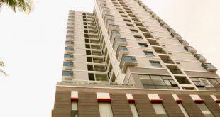 Hà Nội: Cho thuê nhà, căn hộ chung cư sẽ phải nộp thuế  - photo1620639125699 16206391258641637689802 310x165 - HN: Cho thuê nhà, căn hộ chung cư sẽ phải nộp thuế