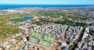 Ninh Thuận tập trung phát triển nhà ở xã hội trong 5 năm tới  - photo1620700516660 1620700516913218781638 310x165 - Ninh Thuận tập trung phát triển nhà ở XH trong 5 năm tới