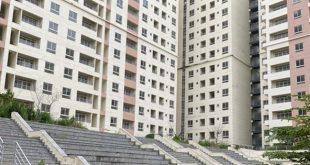 Tiếp tục bán đấu giá hàng nghìn căn hộ tái định cư 'ế ẩm' ở Thủ Thiêm  - photo1621049798642 16210497989251852748087 310x165 - Tiếp tục bán đấu giá hàng nghìn căn hộ tái định cư 'ế ẩm' ở Thủ Thiêm