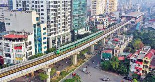Sức hút bất động sản Hà Đông: Điểm nhấn quy hoạch giao thông  - photo1621131134563 16211311347281672087188 310x165 - Sức hút BĐS Hà Đông: Điểm nhấn quy hoạch giao thông