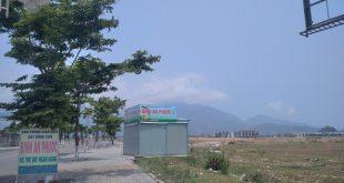 Có 2 tỷ đồng mua được đất khu vực nào ở Đà Nẵng?  - photo1621558677546 1621558677740730554013 310x165 - Có 2 tỷ. đ mua được đất khu vực nào ở Đ.Nẵng?