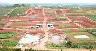 Hàng loạt địa phương lọt 'tầm ngắm' kiểm tra về quản lý kinh doanh BĐS, đất đai  - photo1621839042392 1621839043078430782701 310x165 - Hàng loạt địa phương lọt 'tầm ngắm' kiểm tra về quản lý KD bất động sản, đất đai