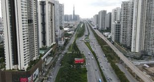 Nguồn cung tăng có kìm được giá nhà TP HCM?  - photo1621938500020 16219385001872140331633 310x165 - Nguồn cung tăng có kìm được giá nhà thành phố Hồ Chí Minh?