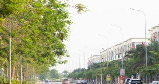 Định hướng phát triển Trung tâm Vùng Thủ đô  - photo 1 16233125432421674001385 0 0 1000 1600 crop 1623312559159 63759023781689 310x165 - Định hướng phát triển Trung tâm Vùng Thủ đô