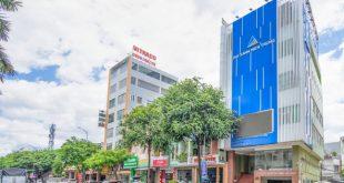 VNSC chi hơn 1,3 triệu đô mua lại trụ sở mặt tiền Điện Biên Phủ - Đà Nẵng  - photo 1 16239894315331028593714 127 0 935 1294 crop 1623989467576 63759617813538 310x165 - VNSC chi hơn 1,3 triệu đô mua lại trụ sở mặt tiền Điện Biên Phủ – Đ.Nẵng