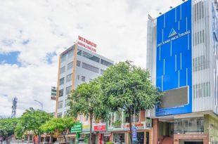 VNSC chi hơn 1,3 triệu đô mua lại trụ sở mặt tiền Điện Biên Phủ - Đà Nẵng  - photo 1 16239894315331028593714 127 0 935 1294 crop 1623989467576 63759617813538 310x205 - VNSC chi hơn 1,3 triệu đô mua lại trụ sở mặt tiền Điện Biên Phủ – Đ.Nẵng
