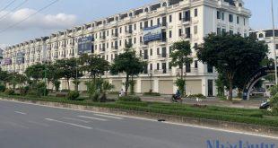 Sức hút bất động sản Hà Đông: Cuộc 'đổ bộ' của các 'ông lớn'  - photo1622538700011 1622538700116200845011 310x165 - Sức hút BĐS Hà Đông: Cuộc 'đổ bộ' của các 'ông lớn'