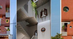 Ngôi nhà ống có kiến trúc độc lạ ở Đà Nẵng được báo nước ngoài rầm rộ đưa tin  - photo1622684420191 16226844206421534374151 310x165 - Ngôi nhà ống có kiến trúc độc lạ ở Đ.Nẵng được báo NN rầm rộ đưa tin