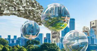 Tần suất sốt ảo đất nền gia tăng đột biến, hé lộ nguyên nhân và dự báo về đợt tăng giá tiếp theo  - photo1623117586831 1623117587009614801061 310x165 - Tần suất sốt ảo đất nền gia tăng đột biến, hé lộ nguyên nhân và dự báo về đợt tăng giá tiếp theo