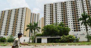 Tình hình phân bổ căn hộ và nền đất tái định cư tại Tp.HCM  - photo1623144135851 1623144136118116218493 310x165 - Tình hình phân bổ căn hộ và nền đất tái định cư tại Tp.Hồ Chí Minh