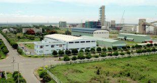 Đà Nẵng phê duyệt 2 khu tái định cư phục vụ giải tỏa KCN Hòa Ninh tổng vốn hơn 140 tỷ đồng  - photo1623467479035 1623467479150405652441 310x165 - Đ.Nẵng phê duyệt 2 khu tái định cư phục vụ giải tỏa KCN Hòa Ninh tổng vốn hơn 140 tỷ. đ