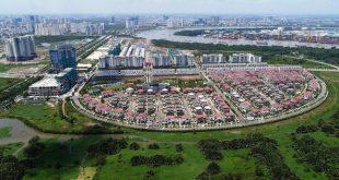 UBND Tp.HCM chấp thuận đấu giá khu đất chức năng số 3 trong Khu đô thị mới Thủ Thiêm  - photo1623813121156 1623813121371858453846 310x165 - UBND Tp.Hồ Chí Minh chấp thuận đấu giá khu đất chức năng số 3 trong KĐT mới Thủ Thiêm