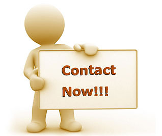 Contact now liên hệ - Contact now - Liên hệ