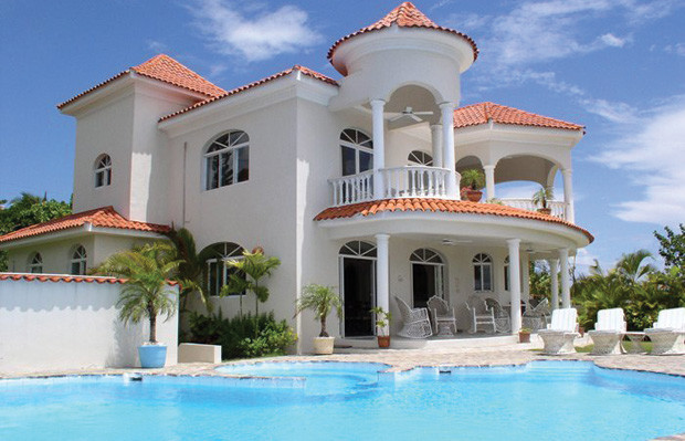 - f6810116eb - Chọn vị trí đẹp để làm nhà trên một mảnh đất